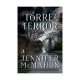 Torre do terror, a - record