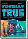 Totally true 1 students book - Oxford