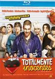 Totalmente Inocentes (Blu-Ray) - Paris filmes (rimo)
