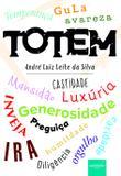Totem - Autografia