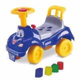 Totokinha Menino Cardoso - Cardoso toys