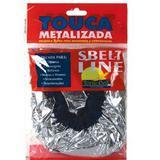 Touca Termobel Metalizada - Termobell