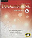 Touchstone 1a - Workbook - 02 Ed - Cambridge