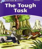 Tough Task - Level 4 - Oxford