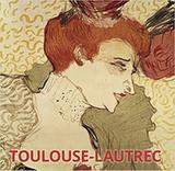 Toulouse-lautrec - Konemann