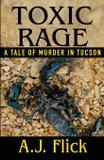 Toxic Rage - Scenebooks inc.