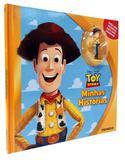 Toy Story - Minhas histórias