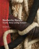 Trama Ativa  Living Texture - Imprensa oficial