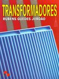 Transformadores - Edgard blücher