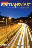 Transvias - Guia Geral dos Transportes - ed.140
