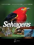 Tratado de Animais Selvagens-Medicina Veterinária - 2 Vol.