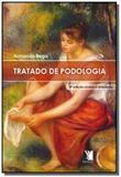 Tratado de podologia - Yendis