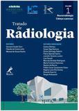 Tratado de radiologia - Neurorradiologia, cabeça e pescoço