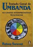 Tratado Geral de Umbanda - Madras