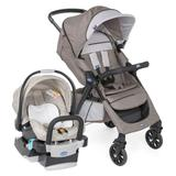 Travel System Kwik One - Moka - Chicco