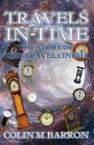 Travels in Time - Extremis publishing ltd.