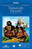 Treasure island - with audio cd - intermediate - Melhoramentos