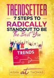 Trendsetter - We speak they speak