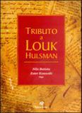 Tributo a louk hulsmann - Revan