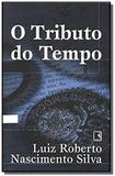 Tributo do tempo, o - Record - grupo record