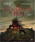 Trilogia Elenium - O Cavaleiro De Rubi - Vol 02 - Aleph