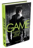 Trilogia The Game, Vol. 3: A Bolha
