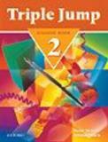Triple jump sb 2 - Oxford university