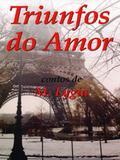 Triunfos do Amor - Thesaurus