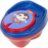 Troninho Styll Baby Superman