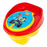Troninho Styll Baby Toy Story