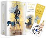 Trono De Vidro. Reino De Cinzas - Volume 6 - Record