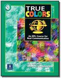 True colors 3 - teachers bonus pack - Pearson