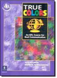 True colors sb 4a (with wb) - Pearson (importado)