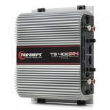 TS-400 X4 2 Ohms - COD 3 - Taramps