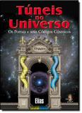 Tuneis no universo - Madras editora