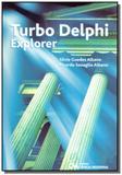 Turbo delphi explorer - Ciencia moderna