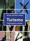 Turismo: Organização e Gestão - Escolar