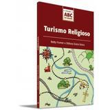 Turismo religioso - Editora aleph