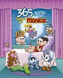 Turma da Mônica - 365 noites