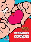 Turma da Mônica - Do Fundo do Coração