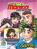 Turma da Mônica Jovem - Volume 16 (Série 2)