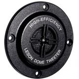 Tweeter TLC5 200W 4 Ohms - Leson