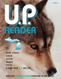 U.P. Reader -- Issue 2 - Loving healing press