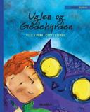 Uglen og Gedehyrden - Wickwick ltd
