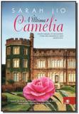 Última Camélia, A - Novo conceito