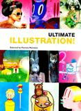 Ultimate Illustration! - Monsa