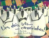 Um, Dois, Tres... Carneirinhos! - Globo