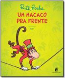 Um Macaco Pra Frente - Moderna