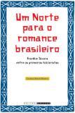 Um Norte para o Romance Brasileiro - Unicamp