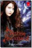 Uma Bruxa Apaixonada - Leya